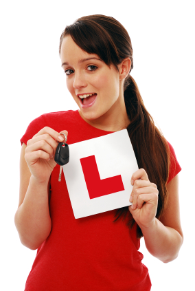 Cheapest Cars For A Teenager To Insure