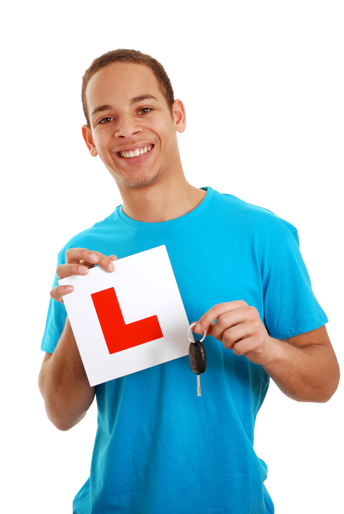 Insurance Young Drivers Cheapest