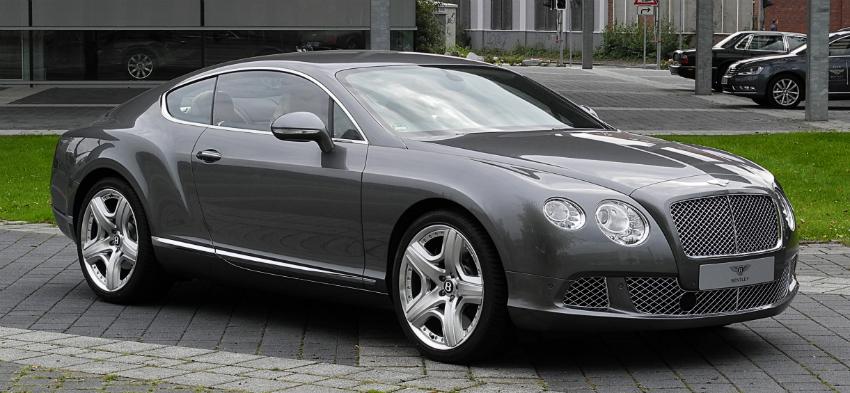 Bentley-Continental-GT1-300x225