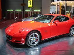 Ferrari-612