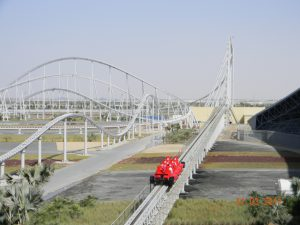 ferrari-world-abu-dhabi-5