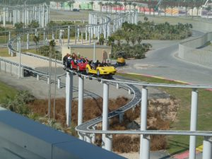 ferrari-world-roller-coaster