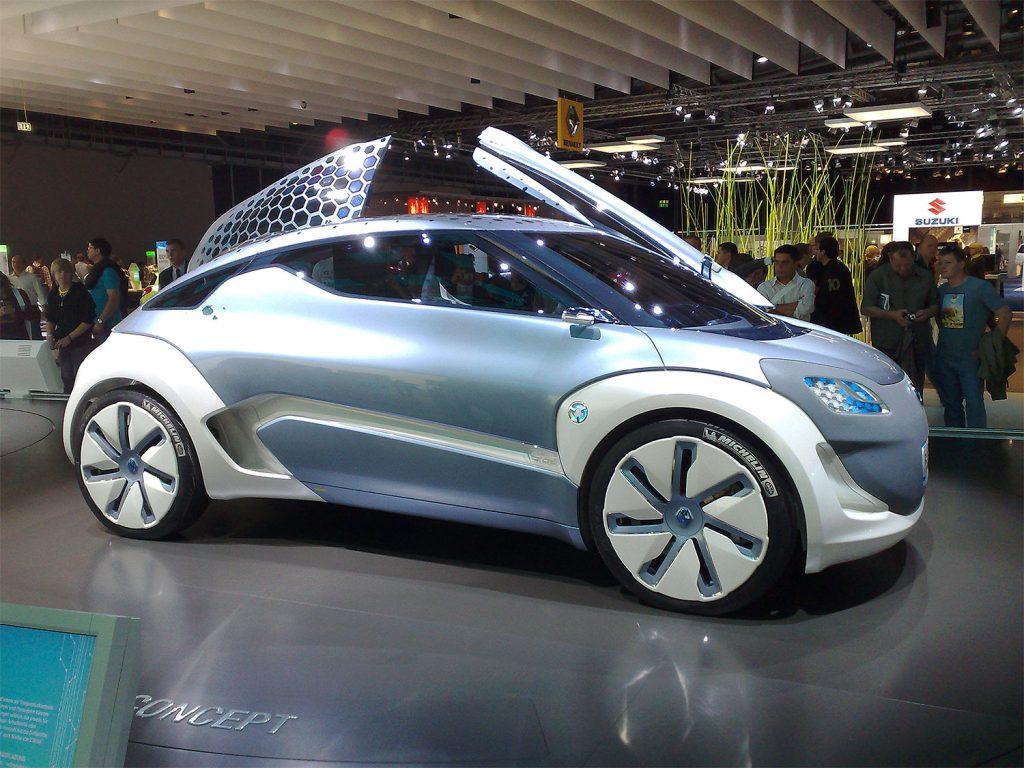 renault-zoe-concept-11