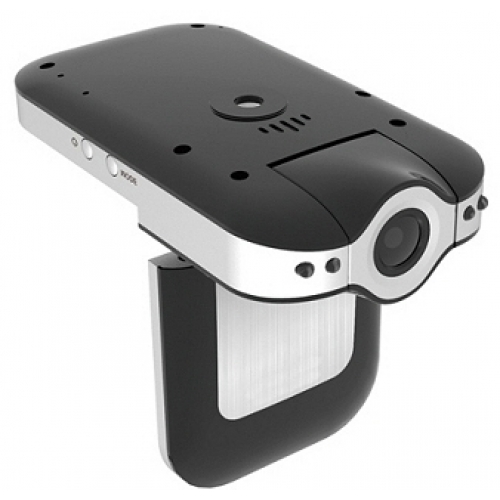 The £84.99 SmartCam 2 HD