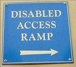bar-access-300x263