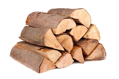 wood burning safety