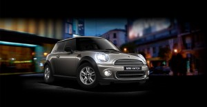mini-hatch-01