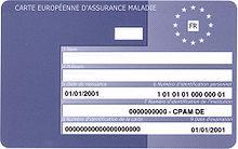 220px-Carte_Européenne_d'Assurance_Maladie_France