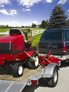 12 tips for safer trailer towing