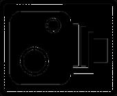 camera-34441_640