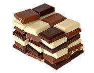 186px-Chocolate