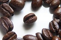 218px-Coffee_Beans_Photographed_in_Macro