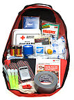 107px-FEMA_-_37173_-_Red_Cross_^quot,ready_to_go^quot,_preparedness_kit