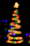 128px-Christmas_lights_-_1