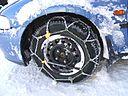 128px-Snow_Chain_Honda