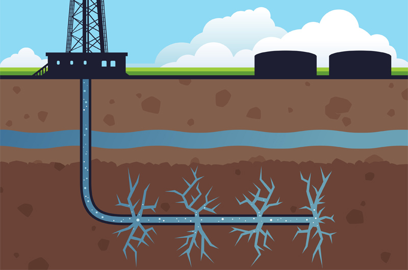 Fracking_diagram_jpg_800x1000_q100