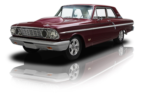 1964-Ford-Fairlane-Thunderbolt_255414_low_res