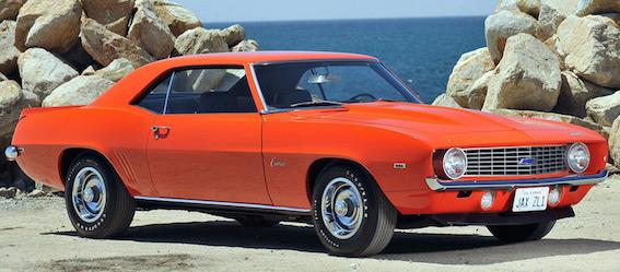 1969-ZL1-Chevrolet-Camaro