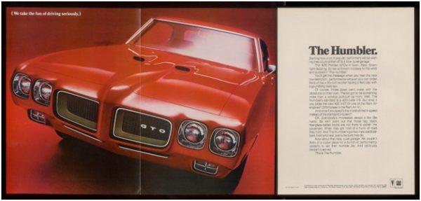 1970-pontiac-gto-ad