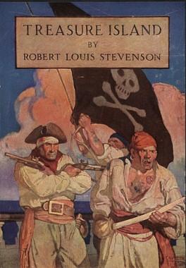 334px-Treasure_Island-Scribner's-1911