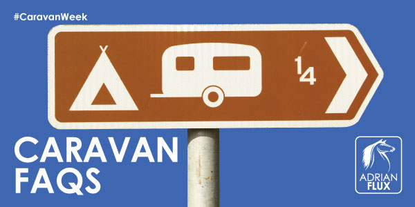 AF2987---Caravan-Week-Blog-Posts---FAQ