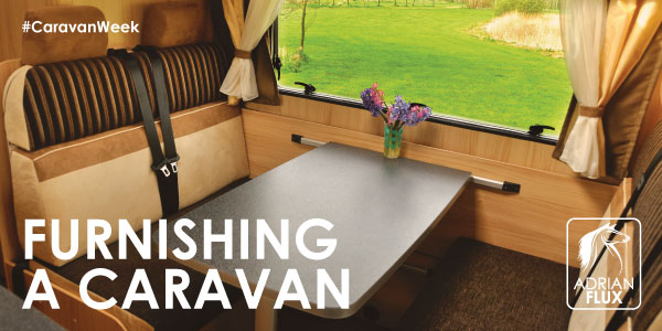 Caravan-Week- Furnishing