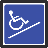 wheelchair-43877_1280