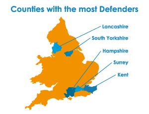 defender-map-v3-300x230-v2