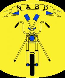 logo1blue&yellow300