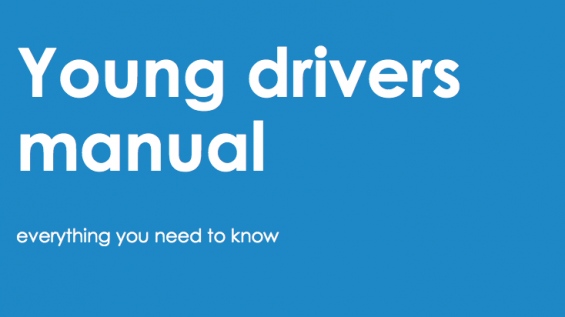 Insurance Broker For Young Drivers