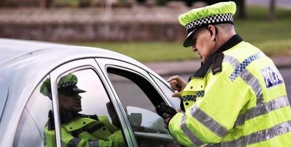 drug driving tests
