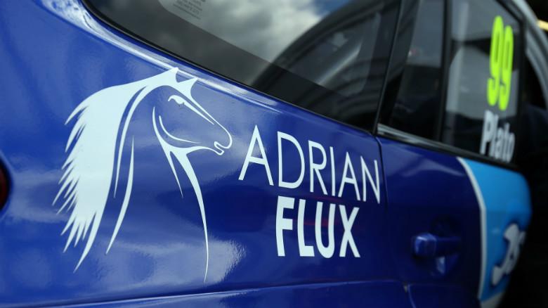 Adrian Flux Insurance expands its motorsport portfolio