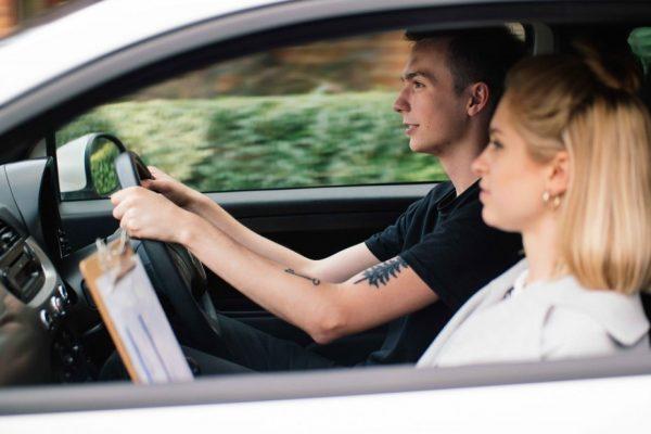motor insurance fraud