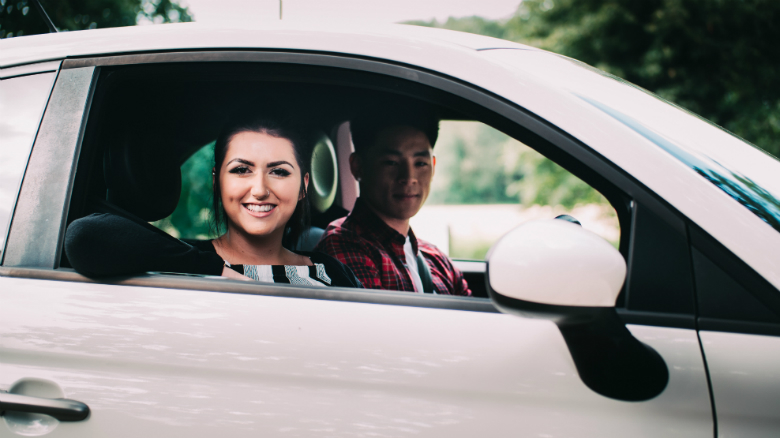 Can I Transfer Road Tax To A New Or Second Hand Car Adrian Flux