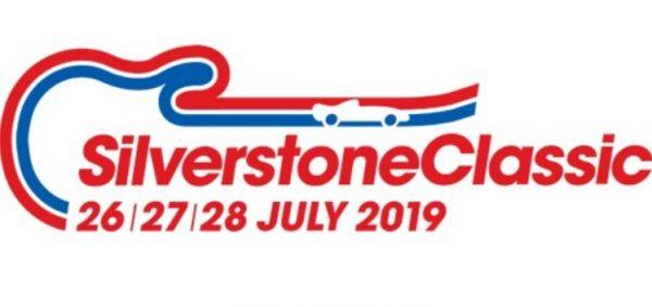 silverstone classic 2019 1