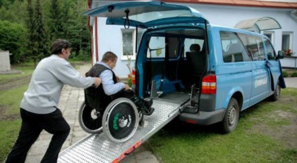 mobility adaptations insurance 1