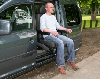 car insurance for carers
