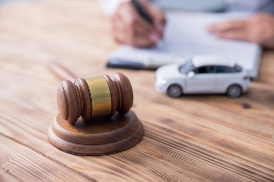 Is my car insured? Check your car insurance expiry date