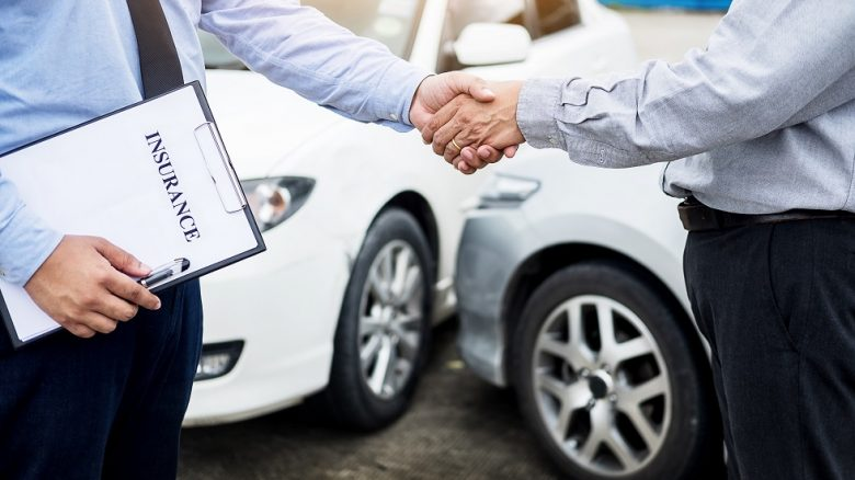 What is an insurance broker and is a broker best for me?