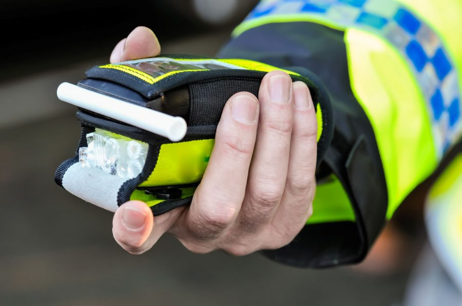 Drink driving conviction - could it affect your criminal record?