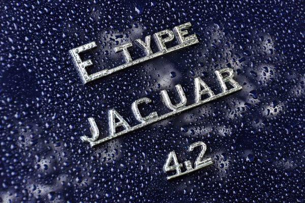 E-Type