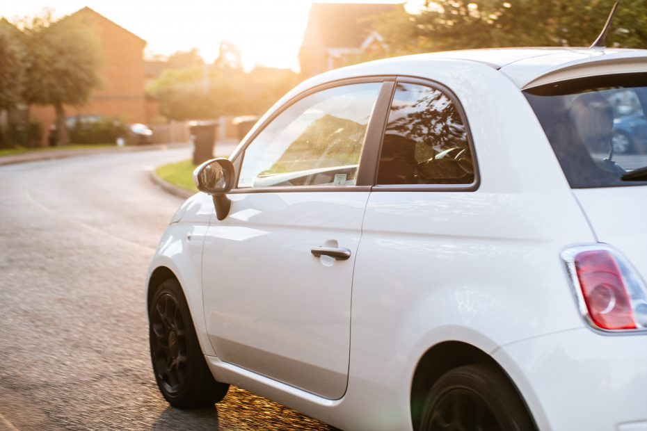 What are the cheapest cars to insure for young drivers?