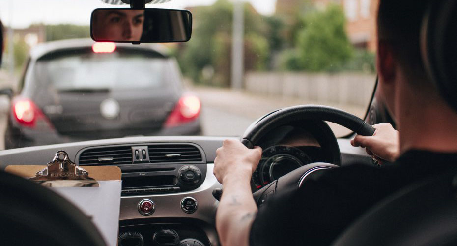 Our guide to learner driver insurance