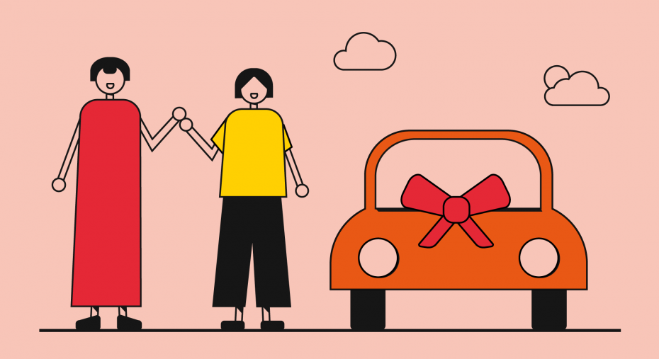 How much is car insurance for 17-year-olds?