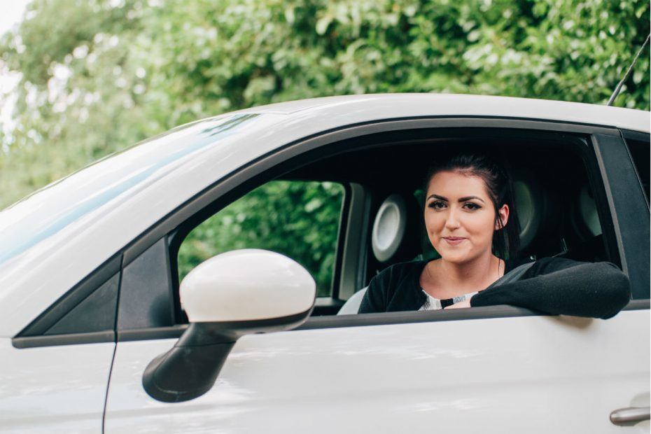 Black Box Insurance Explained Learner Driver Hub Adrian Flux